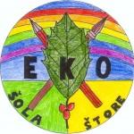 Logo ekosola