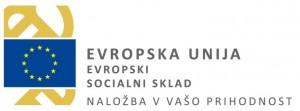Logo_ESS_V_2014_2020_slo