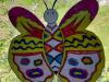metulj-prijateljstva-nika-3-a-small
