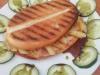 ema-putanec-ciprska-kulinarika