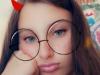 snapchat-1610209639
