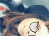 snapchat-21086038