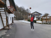 sportna-foto