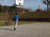 sportna-fotografija-igranje-kosarke