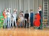 Gozdni orkester