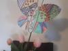 alex-metulj