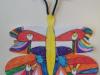 lara-metulj1