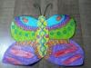 tajda-metulj