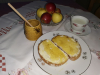 slovenski-zajtrk
