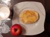 slovenski-zajtrk_0